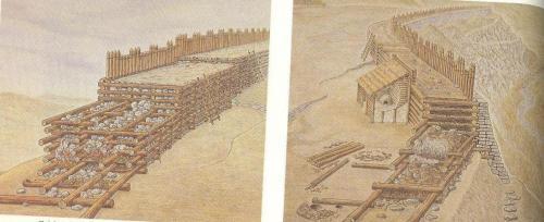 křest Bořivoje 020